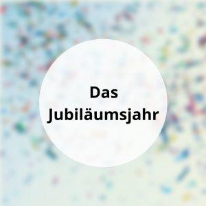 Galerie Jubiläumsjahr, Uni Erfurt 25, 25 Jahre Uni Erfurt