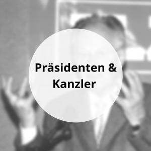 Präsidenten Kanzler Uni Erfurt