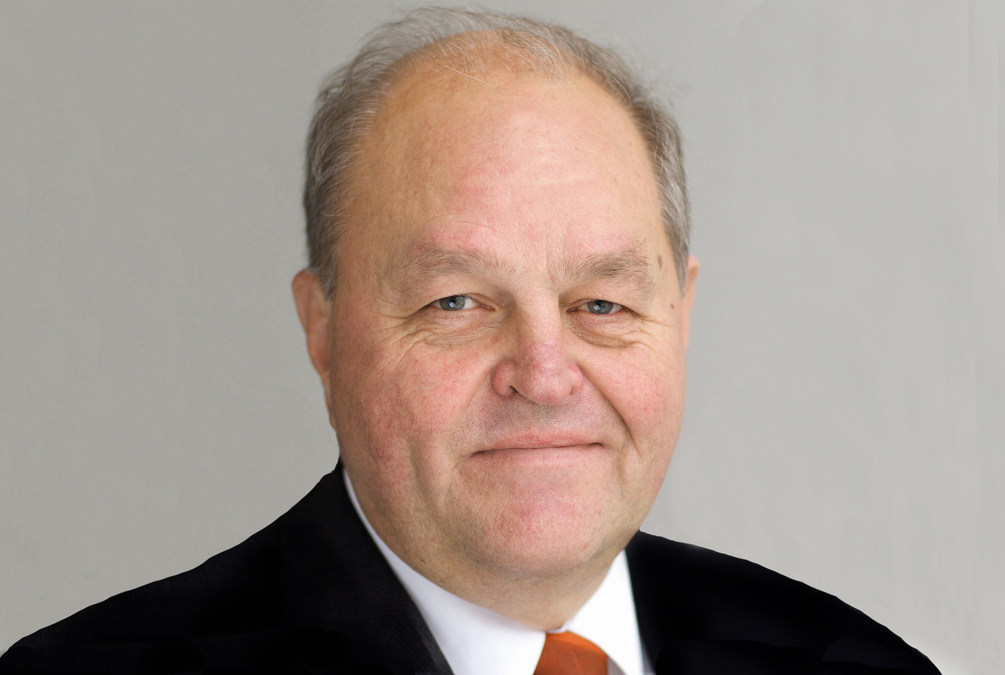 Dr. Ralph Schmidt-Röh, Studierendenwerk Thüringen