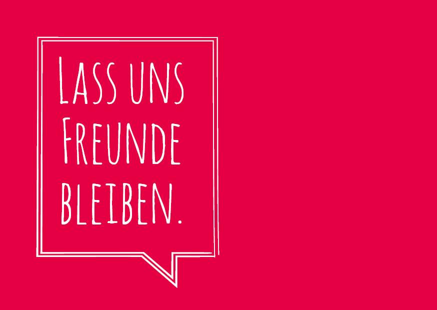 Absolventen, ESE, Lehrerausbildung Erfurt, Alumnitreffen